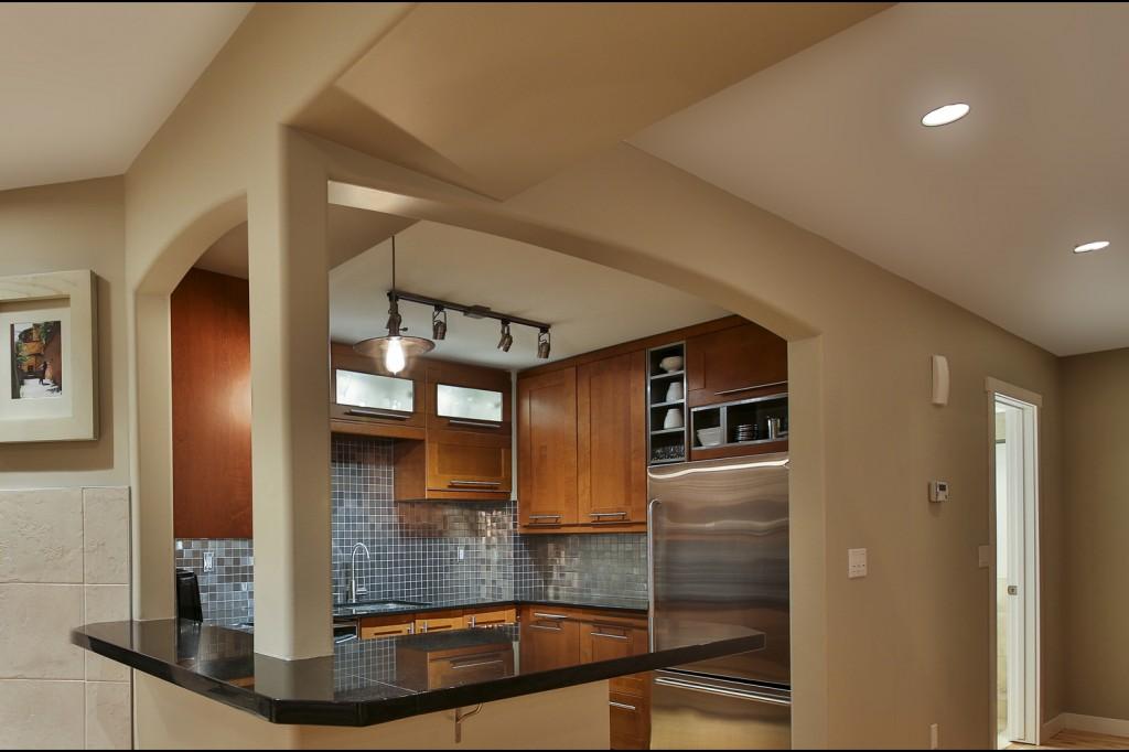 ... Better Home Design Kitchen Renovations Calgary ...